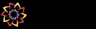 AKIトータルビューティースクール